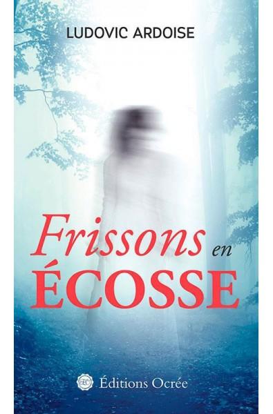Frissons en Ecosse
