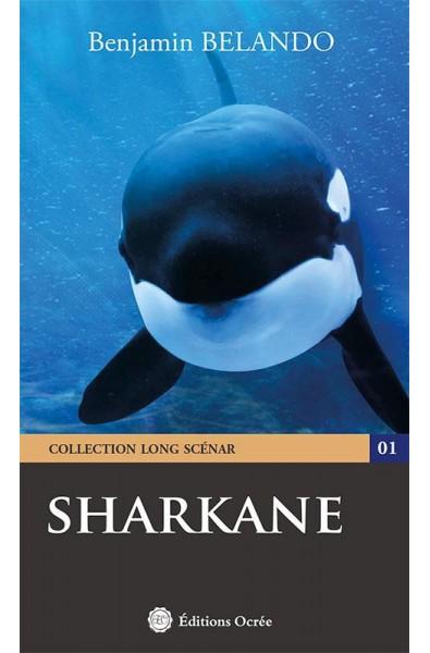 Sharkane