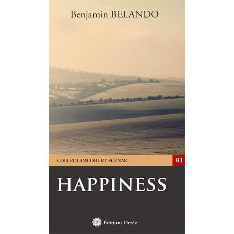 Happiness Recto