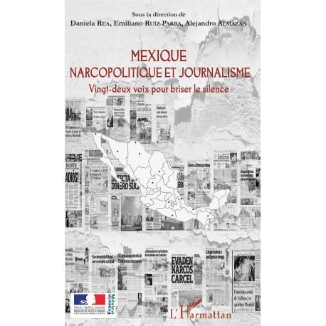 Mexique narcopolitique et journalisme Recto