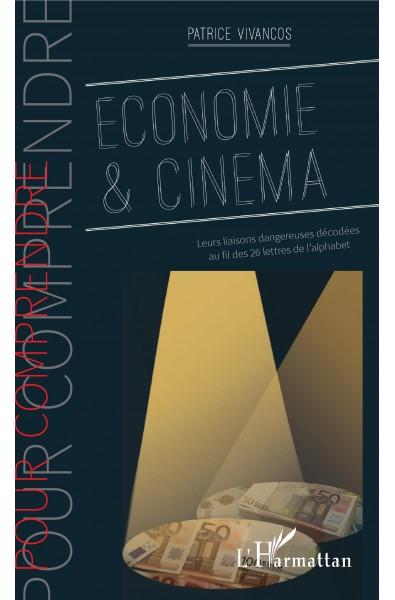 Economie & cinéma