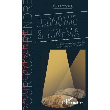 Economie & cinéma Recto