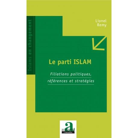 Le parti ISLAM