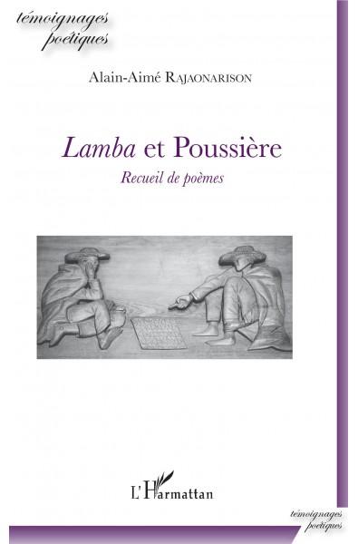 Lamba et Poussière