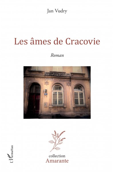 Les âmes de Cracovie