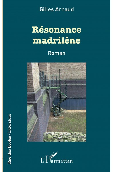 Résonance madrilène