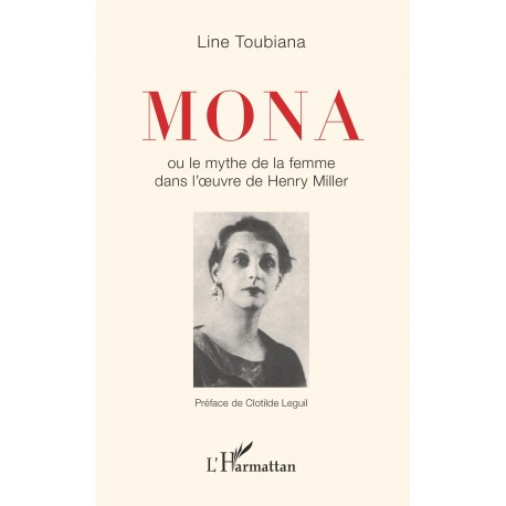 Mona Recto