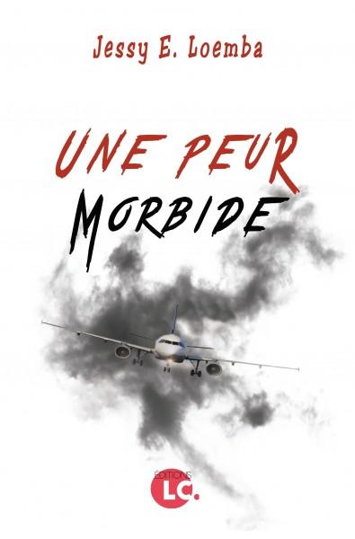 Une peur morbide PDF