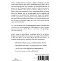 Verbes d'un medecin PDF  Verso