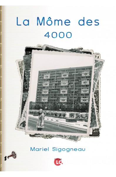 La môme des 4000 PDF