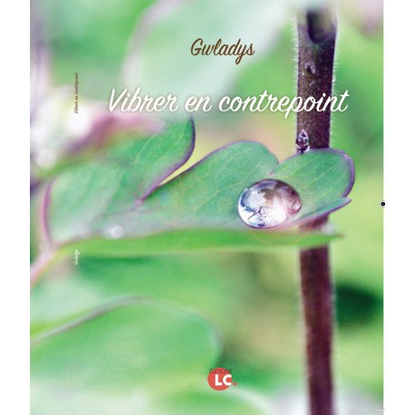 Vibrer en contrepoint PDF Recto