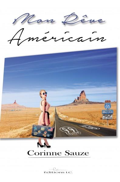 Mon rêve americain PDF