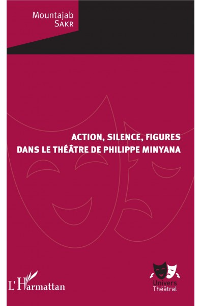 Action, silence, figures