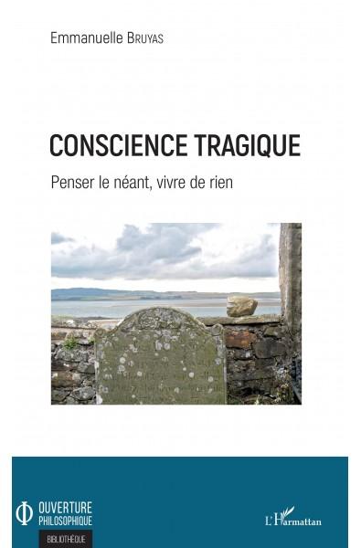 Conscience tragique
