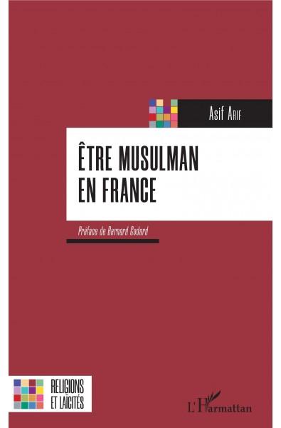 Etre musulman en France