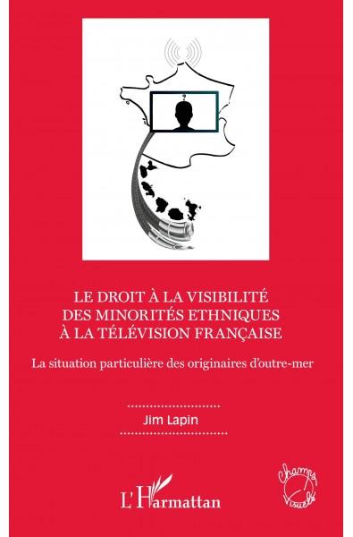 Le droit à la visibilité des minorités ethniques à la télévision française