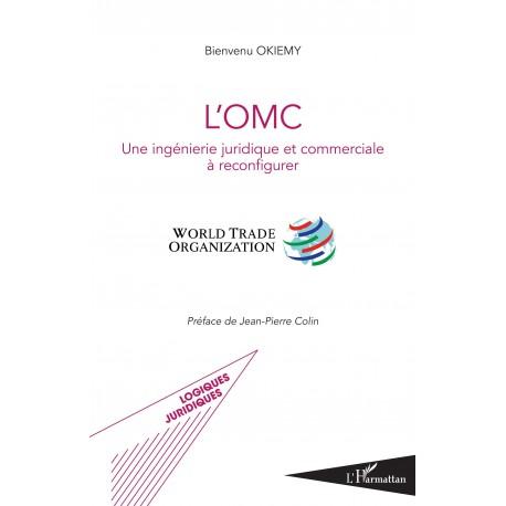 L'OMC Recto