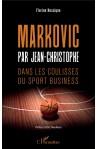 MARKOVIC PAR JEAN-CHRISTOPHE