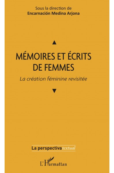 Mémoires et écrits de femmes