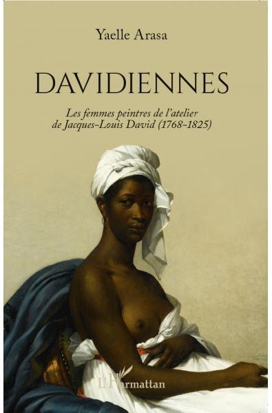 Davidiennes