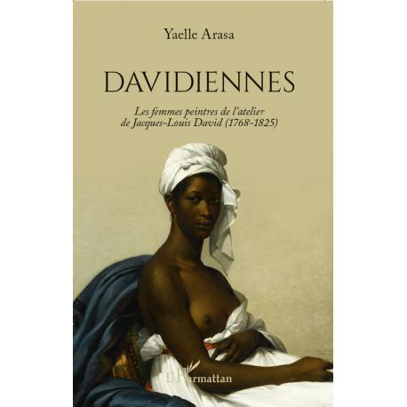 Davidiennes Recto