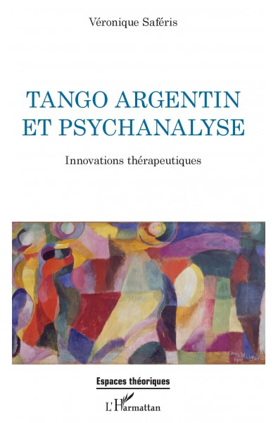 Tango argentin et psychanalyse