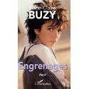 Engrenages  Recto