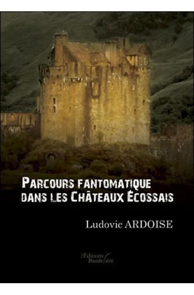 Parcours fantômatique dans les châteaux écossais PDF