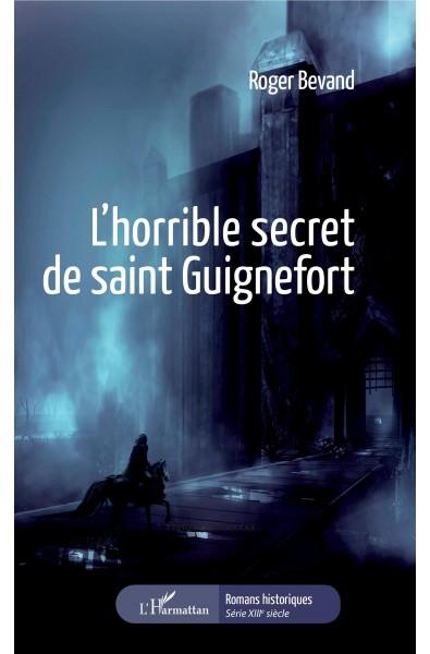 L'horrible secret de Saint Guignefort