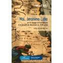 Moi Jeronimo Lobo Recto