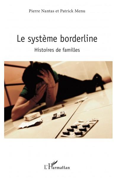 Le système borderline