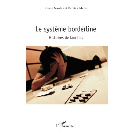 Le système borderline Recto