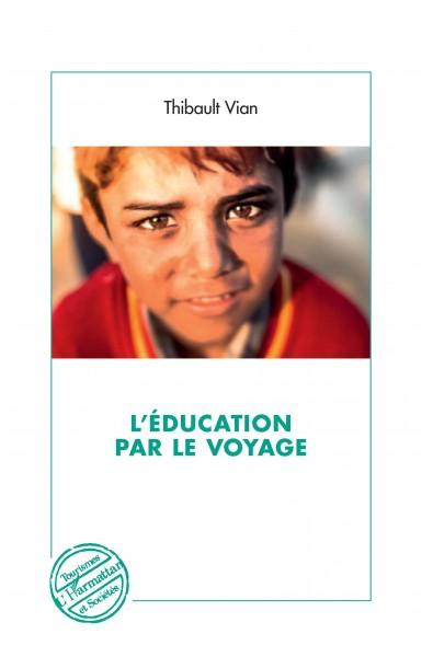 L'éducation par le voyage