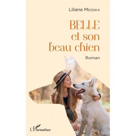 Belle et son beau chien Recto