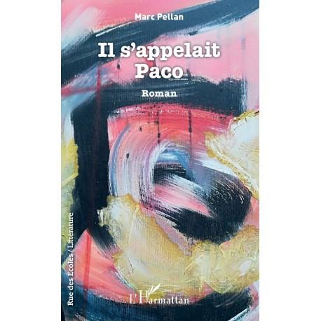 Il s'appelait Paco Recto