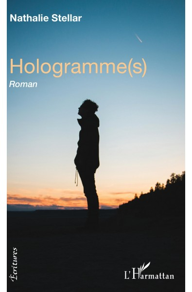 Hologramme(s)