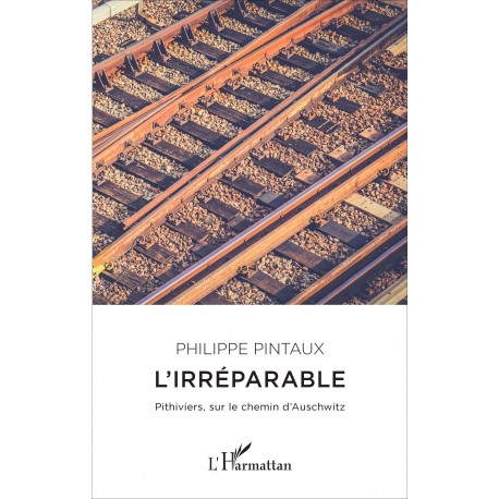 L'irréparable Recto