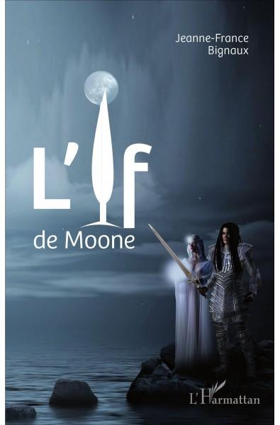 L'If de Moone