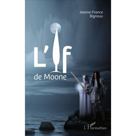 L'If de Moone Recto