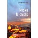 Naples, la cruelle  Recto