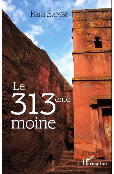 Le 313e moine