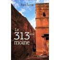 Le 313e moine Recto