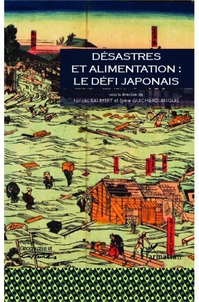 Désastres et alimentation : le défi japonais