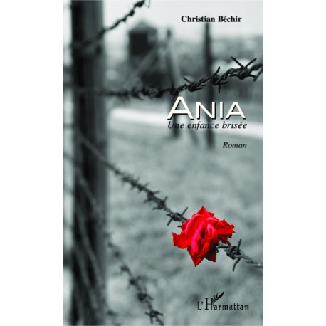Ania Recto