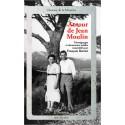 Autour de Jean Moulin  Recto
