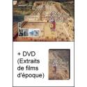 Histoire de Monaco Recto