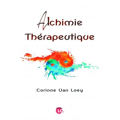 Alchimie therapeutique