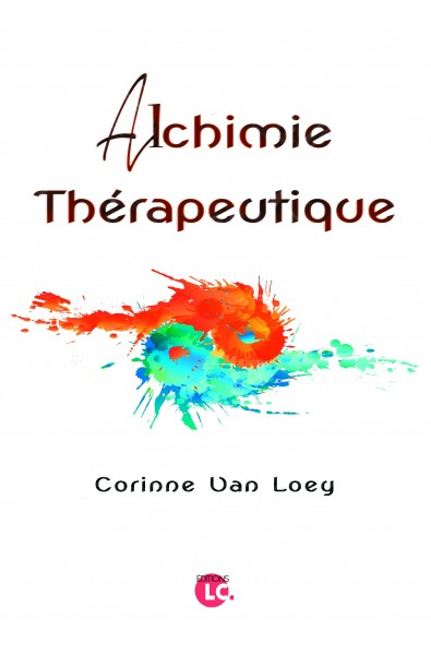 Alchimie therapeutique PDF