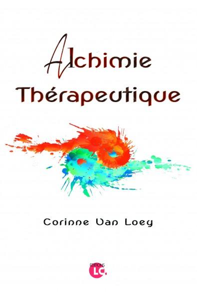 Alchimie therapeutique PDF