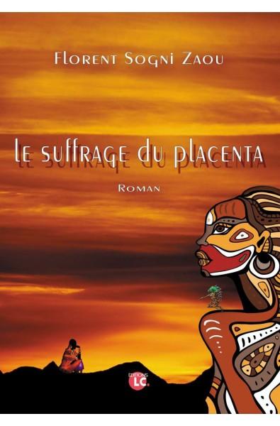 Le suffrage du placenta PDF